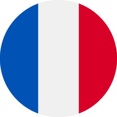 catalogue e learning français   impact learning   blossom