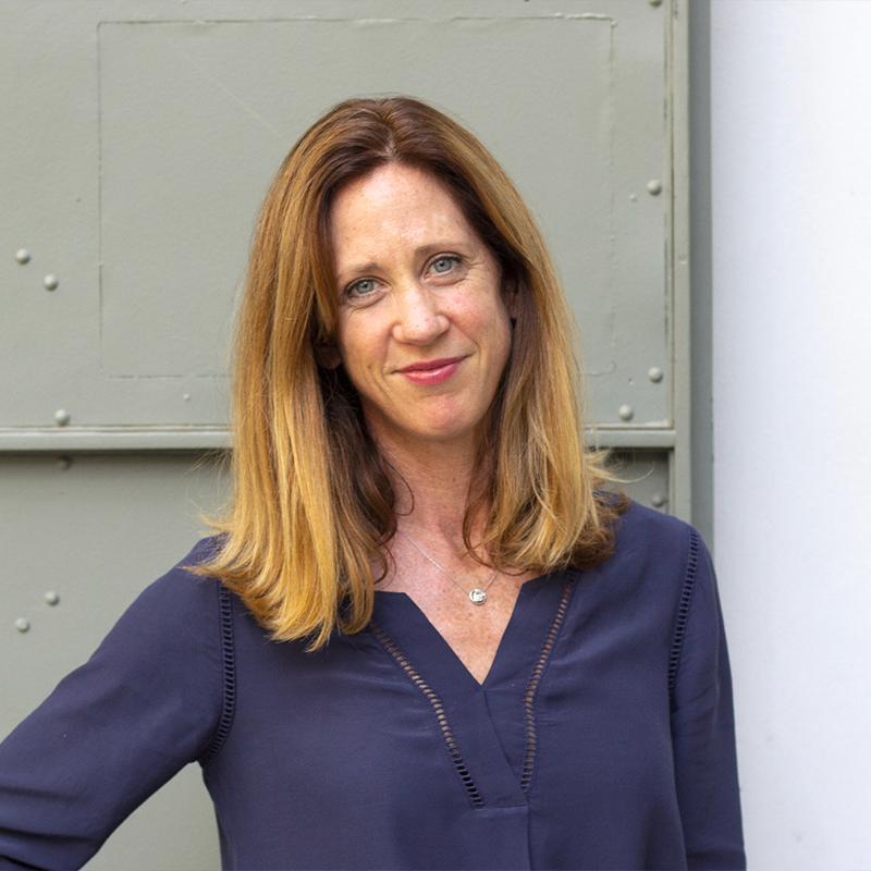 Charlotte Penet   consultante RSE   blossom