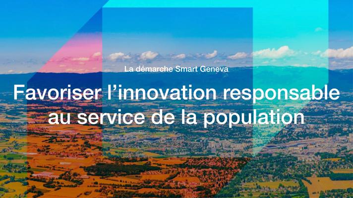 perle blossom - Smart Geneva